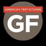 atk_gf_badge-1