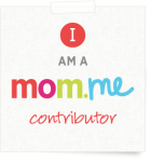 momdotme_blogger_badge