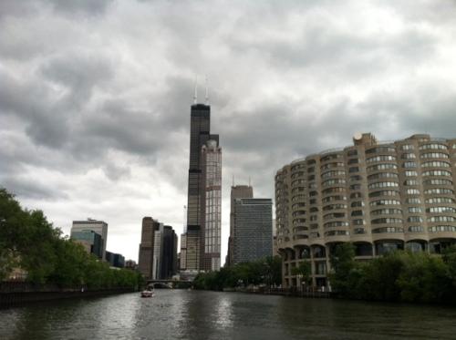 gluten-free chicago