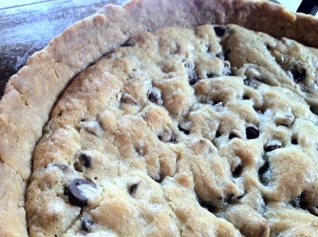 Gluten-Free Pillsbury® Pie Crust??? Let's Make a Pie! | Gluten Is ...