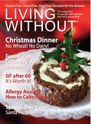 Living-Without-Issue-Cover-Dec-Jan-2011