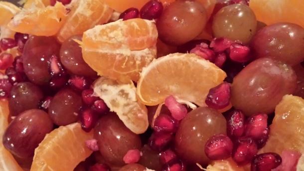 fruit salad csa
