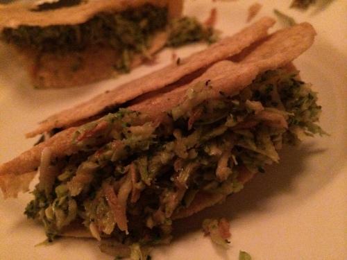 gluten-free new york