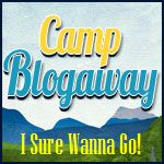 gluten-free camping