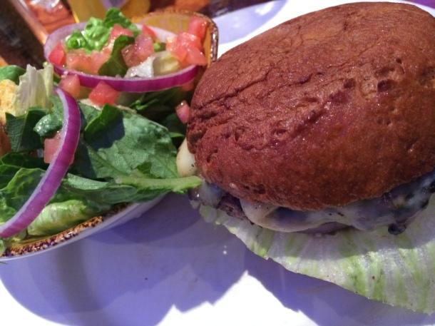 gluten_free_hard_rock_cafe