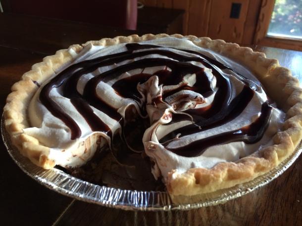 gluten-free-dairy-free-chocolate-pie