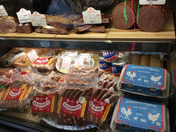 gluten-free grand central market los angeles