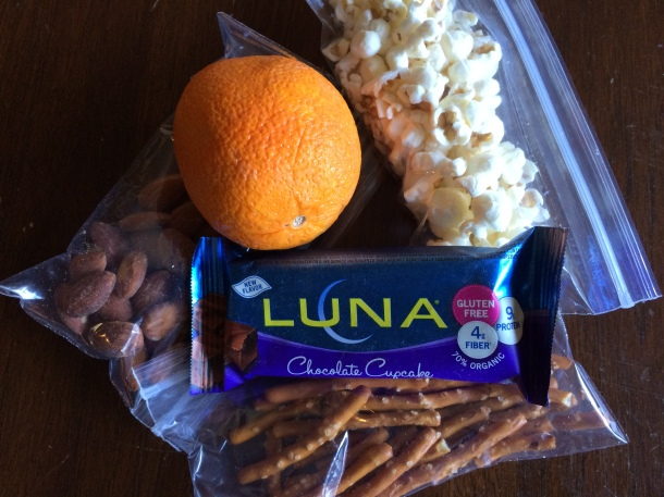 gluten-free-luna-bar-giveaway