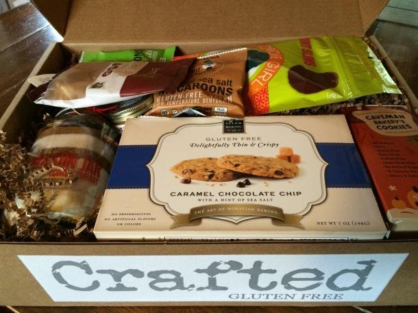 gluten_free_gift