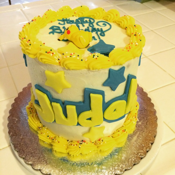 gluten-free-birthday-cake
