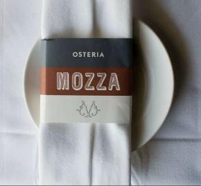 Gluten-Free Los Angeles: OsteriaMozza