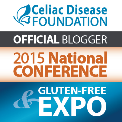 2015Conference-celiac-disease-foundation