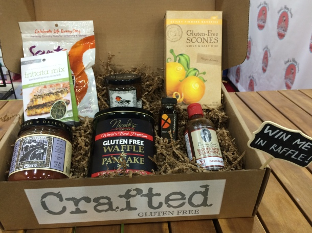 gluten-free-gift-box-crafted