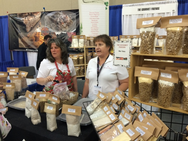 gluten-free-expo-gourmet-friends
