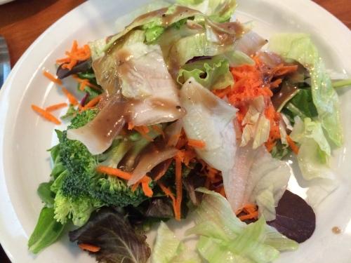 gluten-free-restaurants