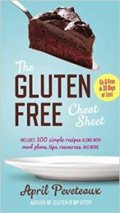 gluten-free-cheat-sheet-giveaway