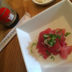 gluten-free-sushi-los-angeles