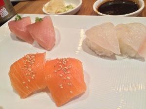 gluten-free-los-angeles-sushi