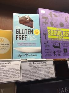 gluten-free-boulder-co