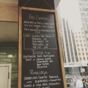 gluten-free-new-york-city