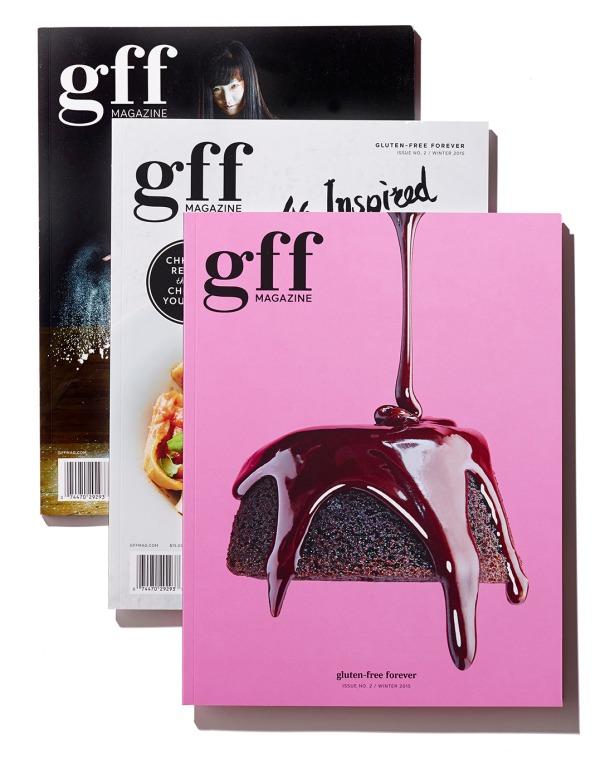 gluten-free-magazine-discount