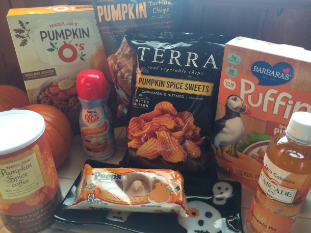 gluten-free-pumpkin-products