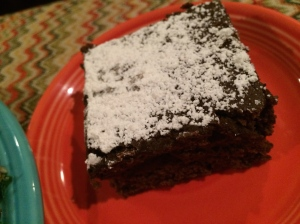 kale-brownies-gluten-free