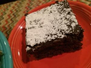 kale-brownies-gluten-free