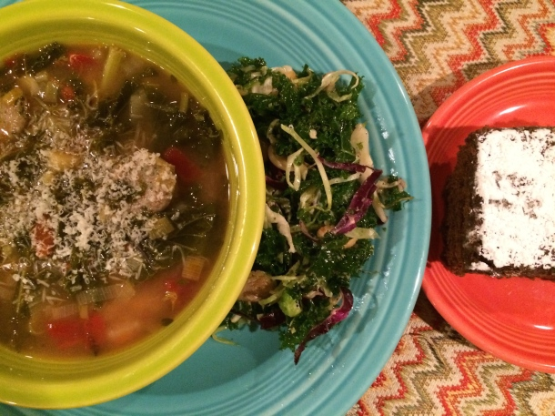 gluten-free-kale-dinner-food-day