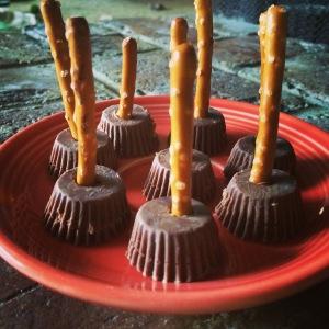 gluten-free-halloween