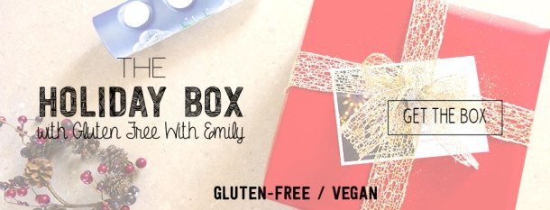 holiday-gifts-gluten-free