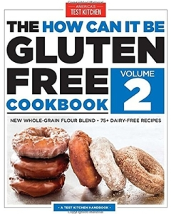 the-how-can-it-be-gluten-free-cookbook-volume-2