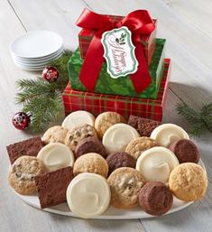 gluten-free-gift-box-holidays