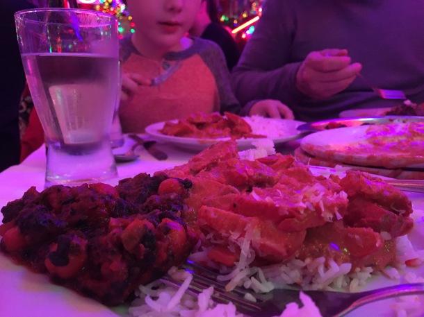 gluten-free-new-york-city