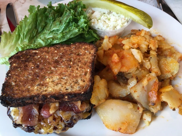 gluten-free-beacon-new-york