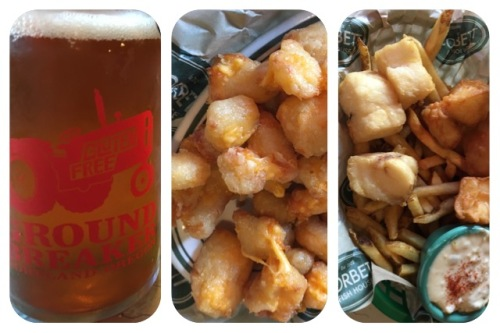 gluten-free-fried-fish-house-hawthorne-portland