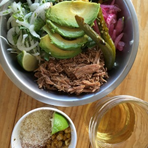 Gluten-Free Portland: As If You Even Need ThisGuide