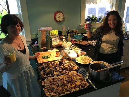 gluten-free-friends-portland