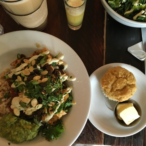 gluten-free-restaurant-portland-harlow