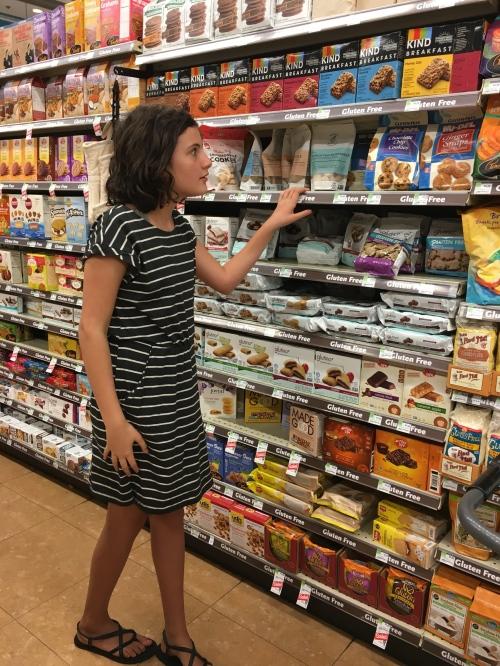gluten-free-snacks-back-to-school
