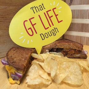 A Sandwich for Every Gluten-Free Mood#Schäryourbest