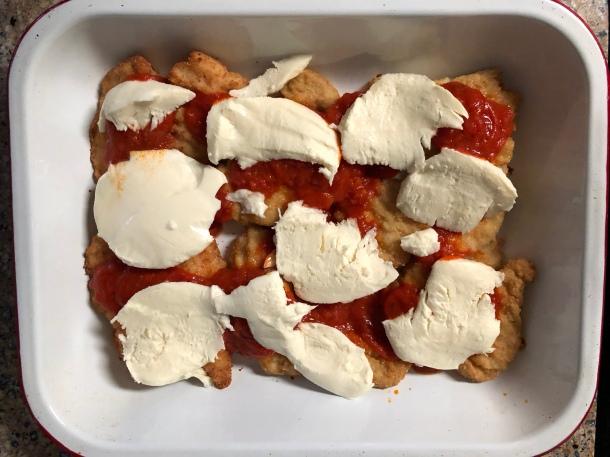 gluten-free-chicken-parmesan